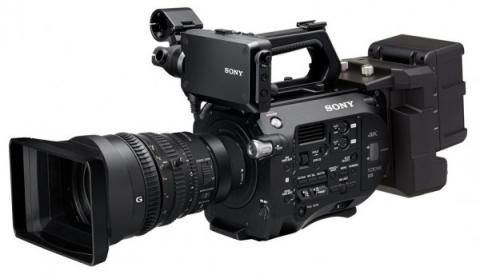 cameras community television public access